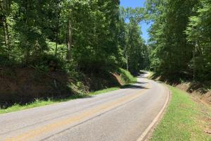 Table Rock Mountain View Homesite in Pickens, SC (17 of 17)