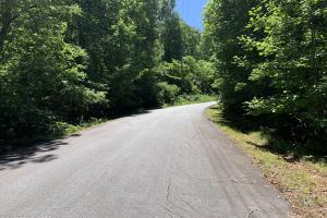 Table Rock Mountain View Homesite in Pickens, SC (6 of 17)