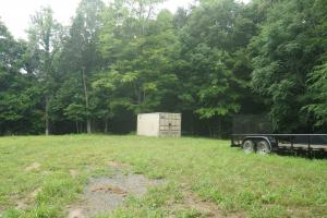 296 Acres - Timber, Foodplots, Hunting and Recreation  in Adair, KY (17 of 65)
