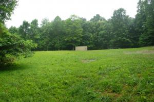 296 Acres - Timber, Foodplots, Hunting and Recreation  in Adair, KY (18 of 65)