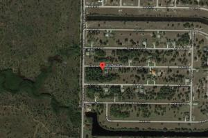 Wonderful Cape Coral lot! in Lee, FL (2 of 5)