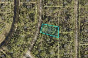 Great Location in Lehigh Acres! - Lee County FL