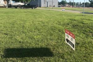 Modale Corner Lot in Harrison, IA (2 of 4)