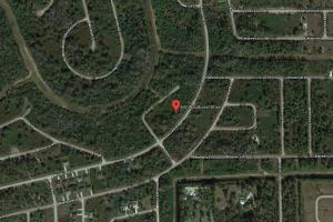 Great Location in Lehigh Acres! in Lee, FL (2 of 5)