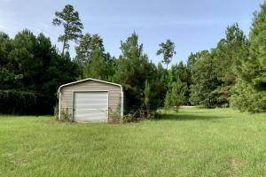 Uriah Riverfront Hunting & Timber Investment in Monroe, AL (58 of 61)