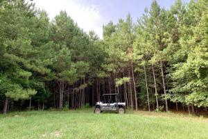Uriah Riverfront Hunting & Timber Investment in Monroe, AL (17 of 61)