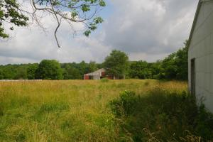 27 Acre Farm with Creek Frontage and Trout Fishing in Hart, KY (10 of 64)