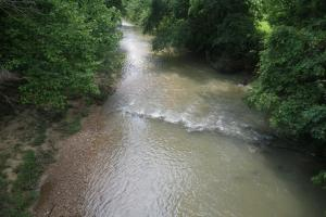27 Acre Farm with Creek Frontage and Trout Fishing in Hart, KY (40 of 64)
