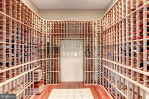 1500 Bottle Wine Cellar (18 of 28)