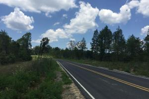 Legion Road Investment Tract in York, SC (15 of 24)