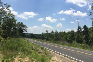 Legion Road Investment Tract in York, SC (19 of 24)
