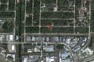 Awesome lot in Port Charlotte in Charlotte, FL (2 of 5)