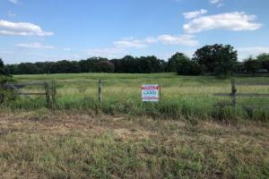 27 acres Thick Timber, Road Frontage, Building Sites in Malakoff in Henderson, TX (4 of 16)
