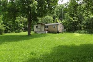 7 + Acres recreational land with cabin in Grant, WI (3 of 16)