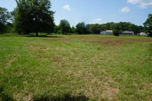 Matthew Lane Mobile Home Park/Private Homesite
