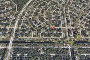 Amazing North Port lot! in Sarasota, FL (2 of 5)