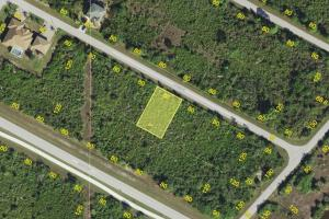 Great South Gulf Cove lot!