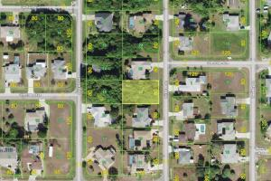 Great neighborhood in Port Charlotte! - Charlotte County FL