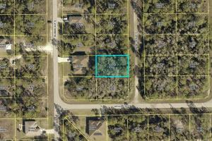 Great Location in Lehigh Acres! in Lee, FL (1 of 5)