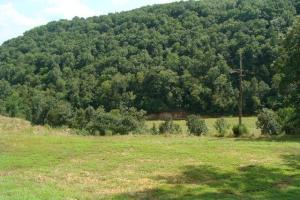 Recreational land and home on 40 acres