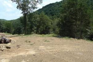 Recreational land and home on 40 acres in Cleburne, AR (10 of 42)