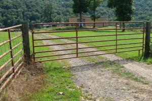 Recreational land and home on 40 acres in Cleburne, AR (42 of 42)