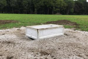 concrete water trough (12 of 40)