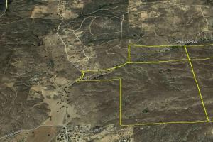 Purohit Estates Development Land - Riverside County CA