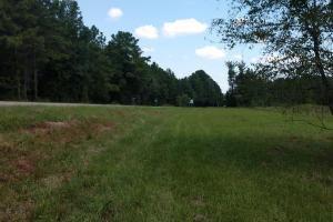 Little River - Pinehurst Area Investment Property  in Moore, NC (8 of 9)