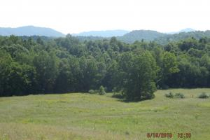 Spectacular view of foothills of Appalachia (3 of 51)
