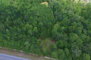 Fayetteville 10+/- Ac Homestead in Cumberland, NC (5 of 9)