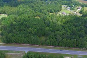 Fayetteville 10+/- Ac Homestead in Cumberland, NC (2 of 9)