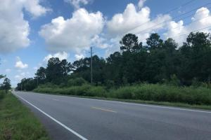 Homesite/Investment Opportunity