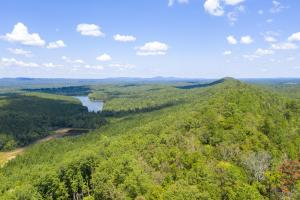 Columbiana Mountain Top Homesites & Timber in Shelby, AL (14 of 37)