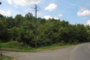 Pigeon Forge Development Tract in Sevier, TN (2 of 14)