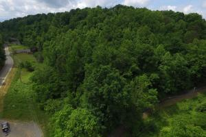 Pigeon Forge Development Tract
