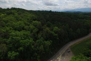 Pigeon Forge Development Tract in Sevier, TN (11 of 14)