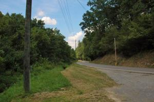 Pigeon Forge Development Tract in Sevier, TN (4 of 14)