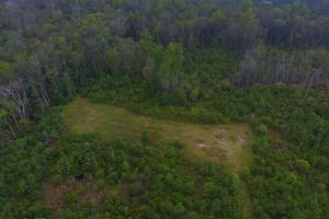 7.5 Acres Leland in Brunswick, NC (2 of 4)