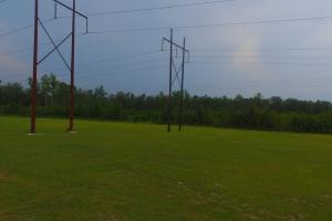 7.5 Acres Leland in Brunswick, NC (1 of 4)