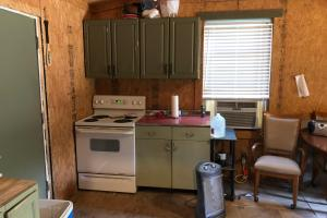 Styx River Cabin, Timber, Hunting Retreat  in Baldwin, AL (5 of 19)