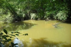 86 AC Along Tallapoose River in Haralson, GA (17 of 23)