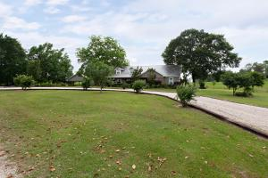 Sprawling 346 acre Ranch and Homesite in Tyler, TX (44 of 50)