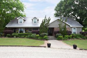 Sprawling 346 acre Ranch and Homesite in Tyler, TX (2 of 50)