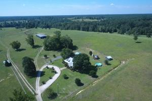 Sprawling 346 acre Ranch and Homesite in Tyler, TX (3 of 50)