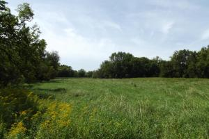 4543 Oak Rd Potosi Wisconsin , 314+/- Acres in Grant, WI (24 of 40)
