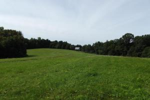 4543 Oak Rd Potosi Wisconsin , 314+/- Acres in Grant, WI (22 of 40)