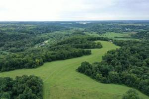 4543 Oak Rd Potosi Wisconsin , 314+/- Acres in Grant, WI (7 of 40)