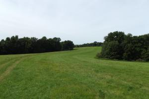 4543 Oak Rd Potosi Wisconsin , 314+/- Acres in Grant, WI (34 of 40)