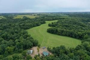 4543 Oak Rd Potosi Wisconsin , 314+/- Acres in Grant, WI (3 of 40)
